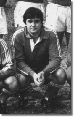 Bernard Diana