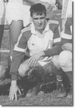 Patrick Villemur