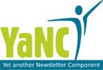 Yanc Logo
