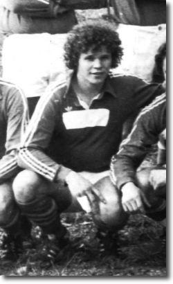 Henri GAIARDO