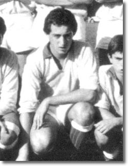 Philippe Escalas