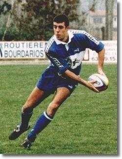 Olivier Lannes