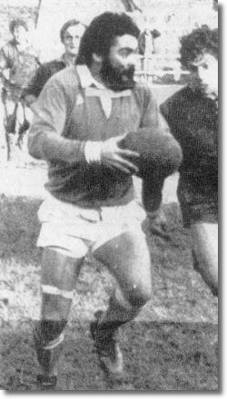 Serge Ritouret