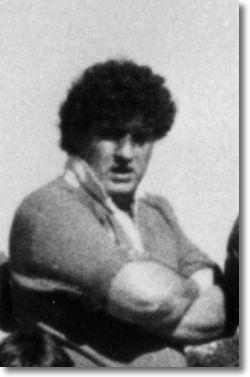 Titou Sartorel