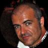 Pierre Lannes